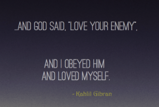 Love Your Enemy.PNG